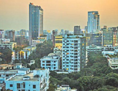 Bangladesh makes strong case for LDC graduation